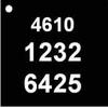 K-Band Downconverter -- TGC4610-SM