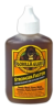 2 oz. Bottle Gorilla Glue -- 39016