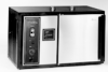 OVENS - Mechanical Convection, Microprocessor Controlled, Precision FREAS® OVENS - Mechanical Convection, Microprocessor Controlled, Precision FREAS, 645*, 36 x 19 x 24, 65 x 31 x 36, 4800 -- 1156410
