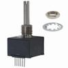 Encoders -- EM14C0D-E24-L016S-ND -Image