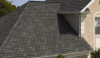 Designer Roofing Shingles -- Highland Slate™ - Image