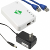 Gateways, Routers -- 602-1400-ND -Image