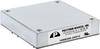 DC-DC Converter, 200 Watt 4:1 Ultra Wide Input Range, Half Brick, 2.28