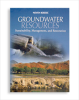 Groundwater Resources: Sustainability, Management, and Restoration -- 20705