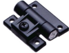 Adjustable Torque Position Control Hinges -- E6-10-501-20 -- View Larger Image