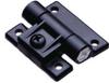Adjustable Torque Position Control Hinges -- E6-10-501-20