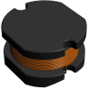 Fixed Inductors -- 811-3550-6-ND -Image