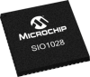 I/O Expansion / Legacy I/O Products -- SIO1028