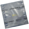 Static Control Shielding Bags, Materials -- 16-1373-ND -Image