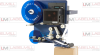 Print & Apply Label Applicator -- LM-3560 - Image