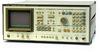 Spectrum Analyzer -- MS710C