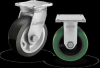 Super Duty Casters -- 94TRL Series -- View Larger Image