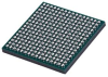 32-bit Embedded Microprocessor -- 14M6162 - Image