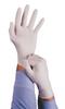 Conform Latex Gloves > SIZE - XL > UOM - 100/bx -- 69-210-XL