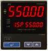 Yokogawa UT550 Temperature Controller