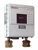 NUFLO™ Dual/Multi Stream EFM/RTU -- Scanner 1131 - Image