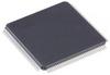 LATTICE SEMICONDUCTOR - LCMXO1200E-3TN144C - IC, CPLD, FLASH, 1200 MACROCELL, TQFP144 -- 623516 - Image