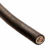 Multiple Conductor Cables -- W27133B-100-ND -Image