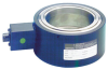 Toroidal Force Transducer For Industrial Applications -- CT