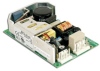 Medical Power Supply -- MPS30-5 - Image