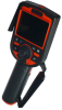 Video Inspection System -- DG - Image