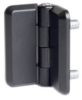 Surface Mount Hinges -- EH-6A-5G5-50 -Image