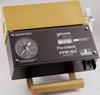 PFM Portable Hydraulic Tester -- PFM6BD