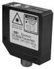 Diffuse Sensor -- OZDM 16 (Laser, Switching Output) Contrast Sensor -Image