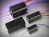 Trigger Pulse Transformers for Xenon Flash Lamps