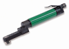 Flat Head Direct Drive Pneumatic Nutrunner -- A10RY - Image