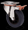 Casters -- Fallshaw J Series -- View Larger Image