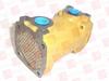 CATERPILLAR 7S6395 ( CATERPILLAR, 7S6395, RADIATOR, OIL COOLER, 3/4IN ) - Image