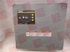 DITEK D120-4803D ( SURGE PROTECTOR ) -Image
