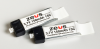 Micro RC LiPo Battery Pack -- LIPO 1S 150MAH