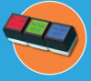 Programmable RGB-Backlit LCD Keyswitches -- SB Switches-Image