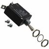 Circuit Breakers -- PB422-ND