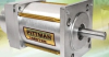 Slotless Brushless DC Servo Motors -- 5413 Series