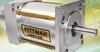 Slotless Brushless DC Servo Motors -- 3411 Series