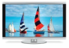 46-Inch M Series Multi-function HD Widescreen Display with PC & AV Inputs -- M46-2-AV
