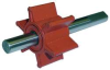 Impeller Kit,Use With 6KHN9 -- 6KHP1