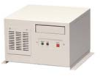 ISA Wallmount/Desktop Chassis Mid-size -- FA-PAC(PC)H5DR - Image