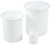 250ml CHEMWARE® PTFE Griffin Beakers -- 76033