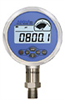 Additel Digital Pressure Gauge, 0 to 5000 psis, 1/4