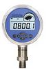 Additel Digital Pressure Gauge, 0 to 15 psi, 1/4