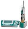 781 pH/Ion Meter -- 2.781.0010