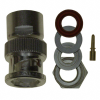 Coaxial Connectors (RF) -- ARF1677-ND -Image