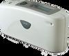 Ultra-Compact Portable Gloss Meter -- Uni Gloss 60Plus -Image