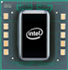 Intel® 82552V Fast Ethernet PHY - Image