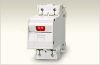 Low Voltage Circuit Breakers -- CP30-BA Series