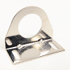 871C Inductive Proximity Sensor Access -- 871C-N30